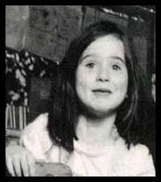 Elizabeth Lisa Steinberg
