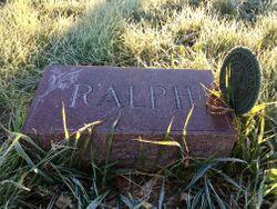 PVT Ralph Otto Will