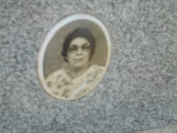 Filomena G. Garcia