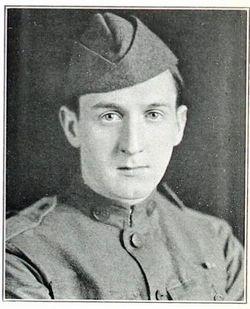 Conrad Rechsteiner Jr.