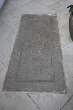 Anna von Sachsen