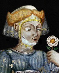 Constance of York