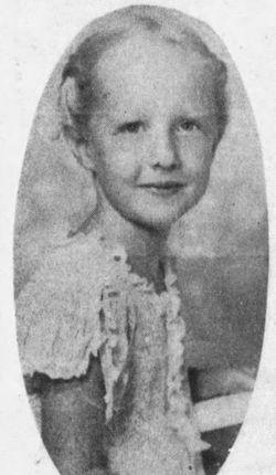 Lucy Rivers Maynard
