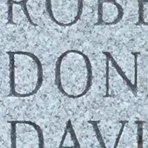 Don Purington