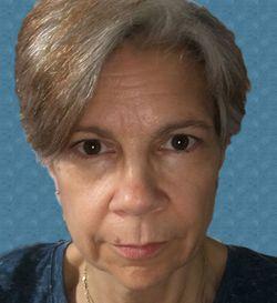 Kathleen Pickett Collins