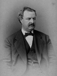 William Ambrose Hulbert