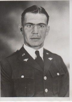 LtCol Everett C Plummer