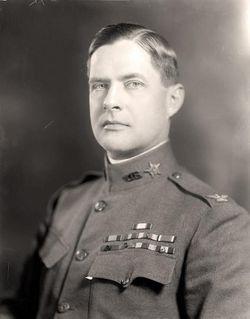 Ulysses Simpson Grant, III