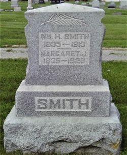 William Henry Smith