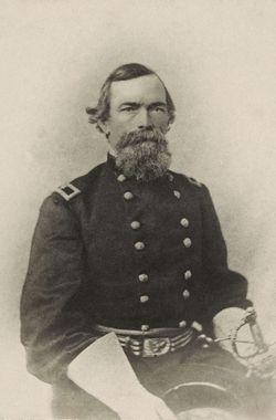 William Birney