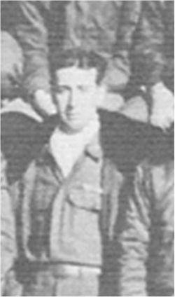 David Runyon Allen