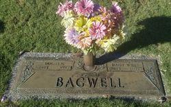 Hollis Nathan Bagwell