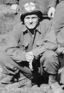 Gilbert E. Barker