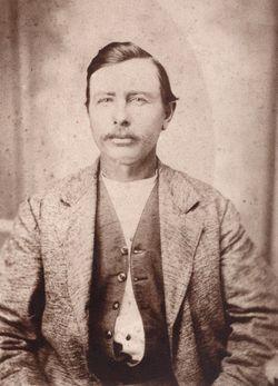 Samuel Bradford Pier