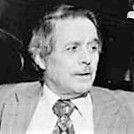 Warren Harding McNamara Sr.