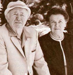 Ruth Caroline <I>Wells</I> Brennan