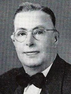 Aaron Britt Olsen