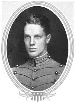 William Sumner Teall Halcomb