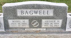 Mable Bagwell
