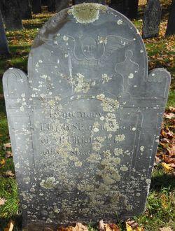 Elijah Shattuck, Jr