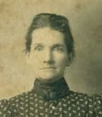 betty bathier miller thaxton 1861 1935 find a grave memorial