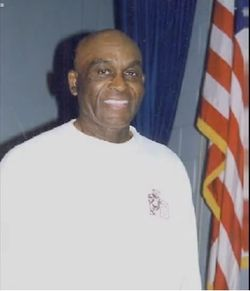Robert L. Cosby Sr.