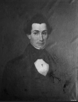 James Dunlop
