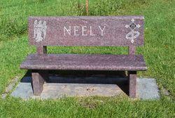 Billy Gene Neely