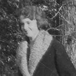 Lula Mae Bass Woodberry (1906-1993) - Find A Grave Memorial