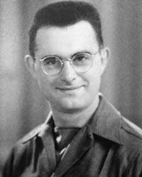John S Gorczyca