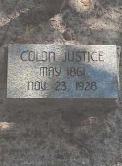 Colon Justice