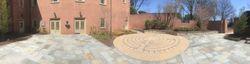 Faith United Methodist Church Memorial Garden