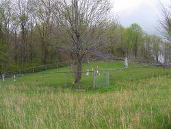 Headlee Cemetery #1