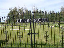 Berrymoor Cemetery