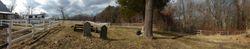 Wilson-Link Cemetery