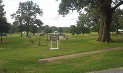Sandefur Cemetery