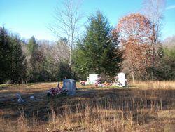 Retha Tiller Cemetery