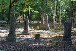 Eason Cemetery
