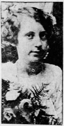 Eva M. Michalske
