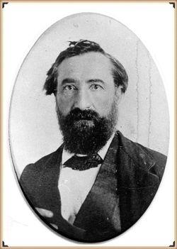CPT John W. Sheets