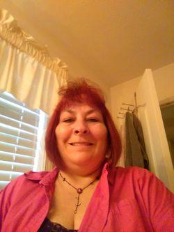 Cherie Dean