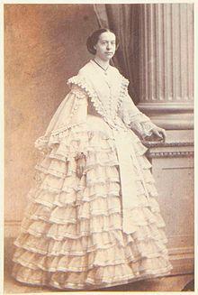 Elisabeth Pauline von Baden