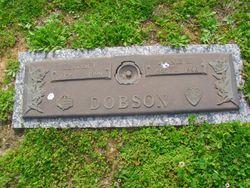 """Lester Franklin """"Jr"""" Dobson, Jr"""
