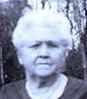 Susan C <I>Cook</I> Heinbaugh