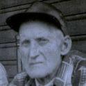 Wallace Jackson Heinbaugh