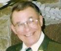 Harold Dalton Kreger
