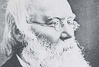 William Low