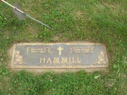 Sara Marie Hammill
