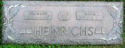Hermann Heinrichs