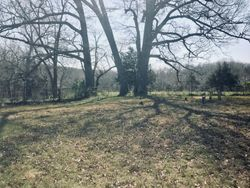 Valley Chapel Cemetery